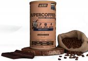 SUPERCOFFEE ECONOMIC SIZE 380G CHOCOLATE CAFFEINE ARMY