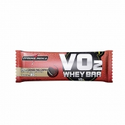 VO2 PROTEIN BAR 24X30G COOKIES INTEGRAL MEDICA
