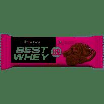 BEST WHEY BAR BRIGADEIRO ATLHETICA NUTRITION