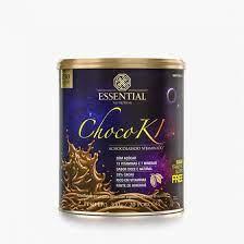 Chocoki (300g) - Essential Nutrition