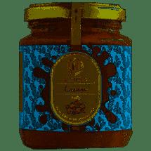 CREAM 200G AVELA/CHOCOLATE BELGA HAOMA