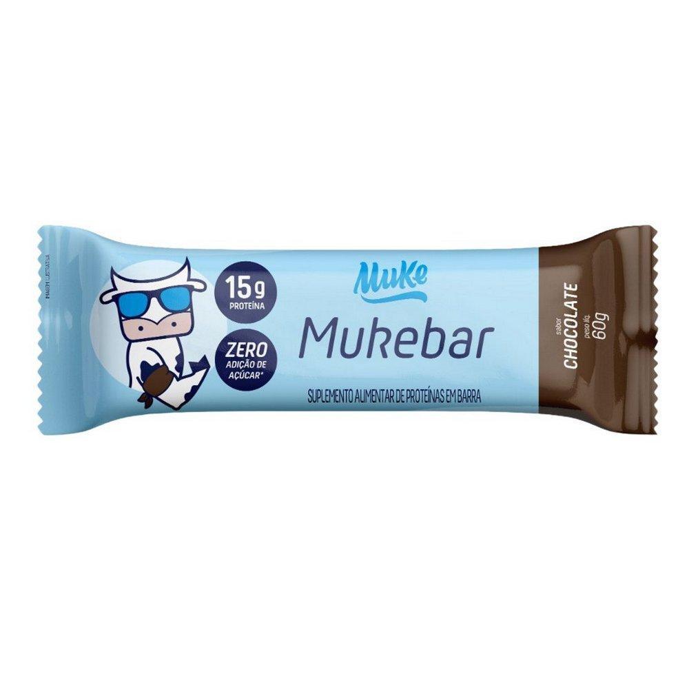 MUKEBAR 60G CHOCOLATE +MU