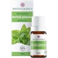 Óleo Essencial Hortelã Pimenta -10ml - PHYTOTERAPICA