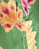 Floral Verde