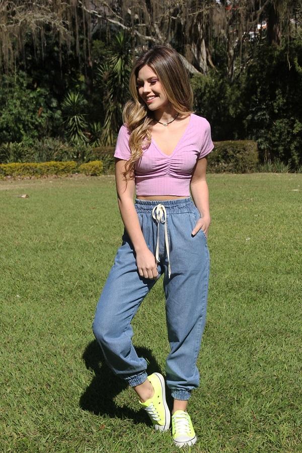 Joguer Jeans