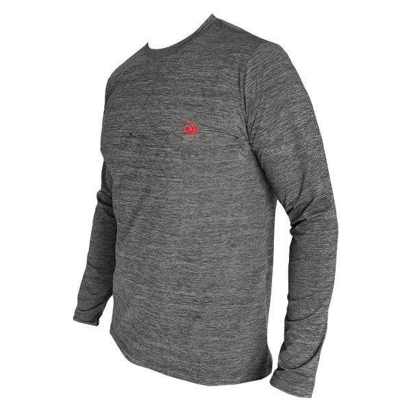 Camiseta Basica UPF50+ Mescla Fishing Co.