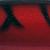 02 Yara