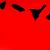 Laranja Dorso Preto