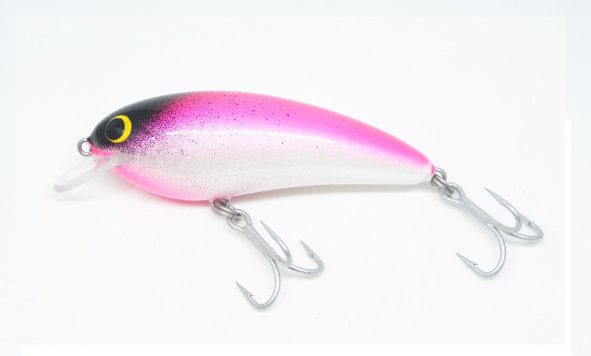 Isca Fat Hunter 70 CMC