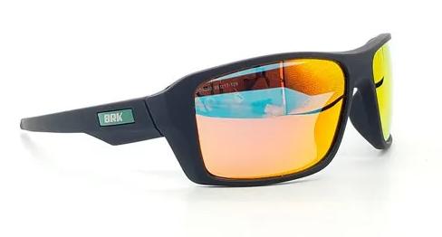 Óculos Polarizado Savana Brk