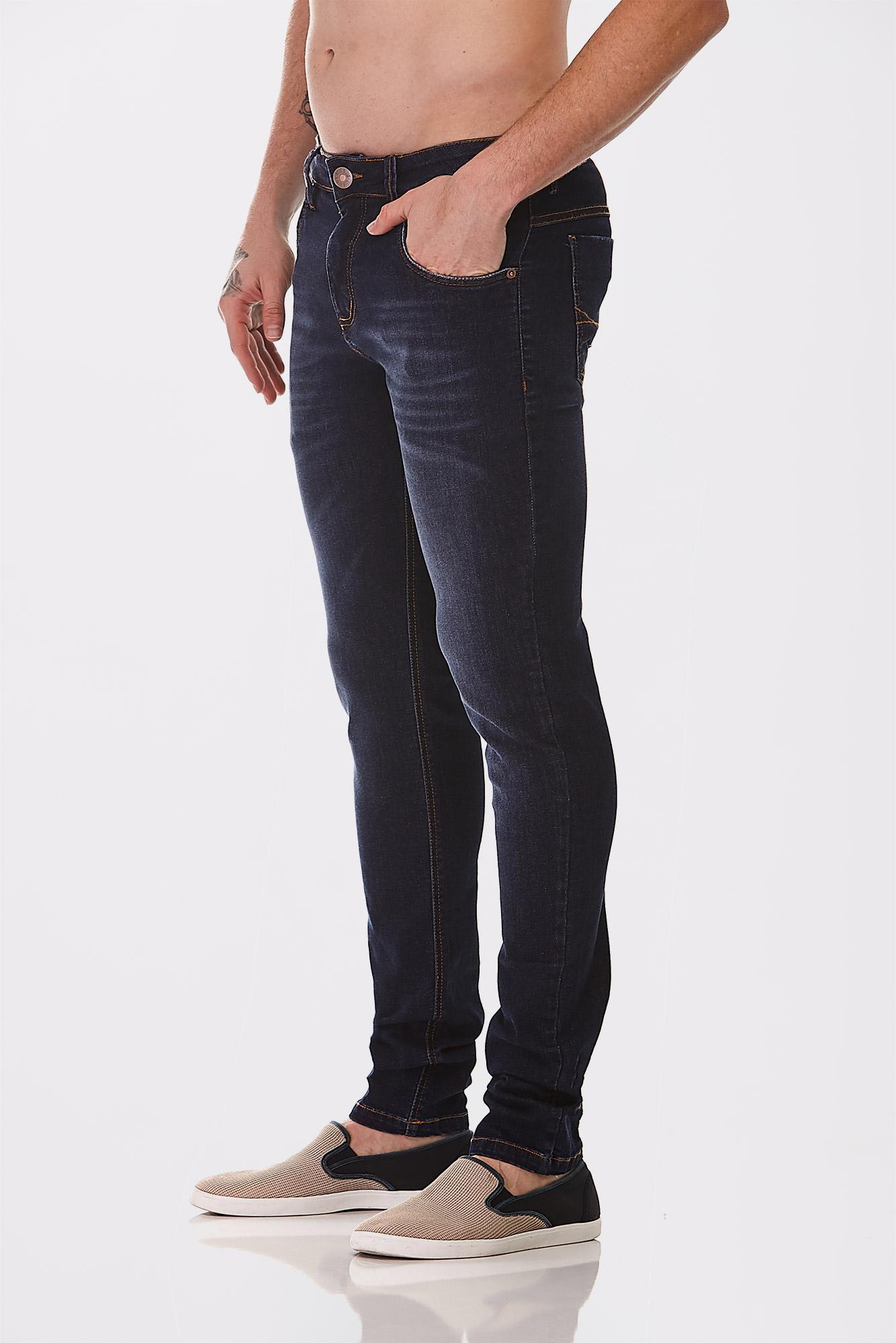 Calça Jeans Thomas