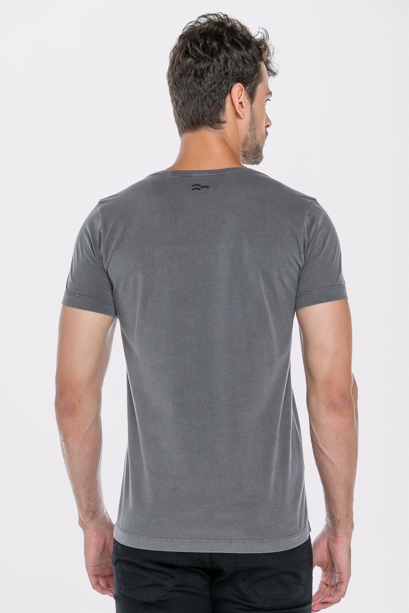 Camiseta Fresh Beginning