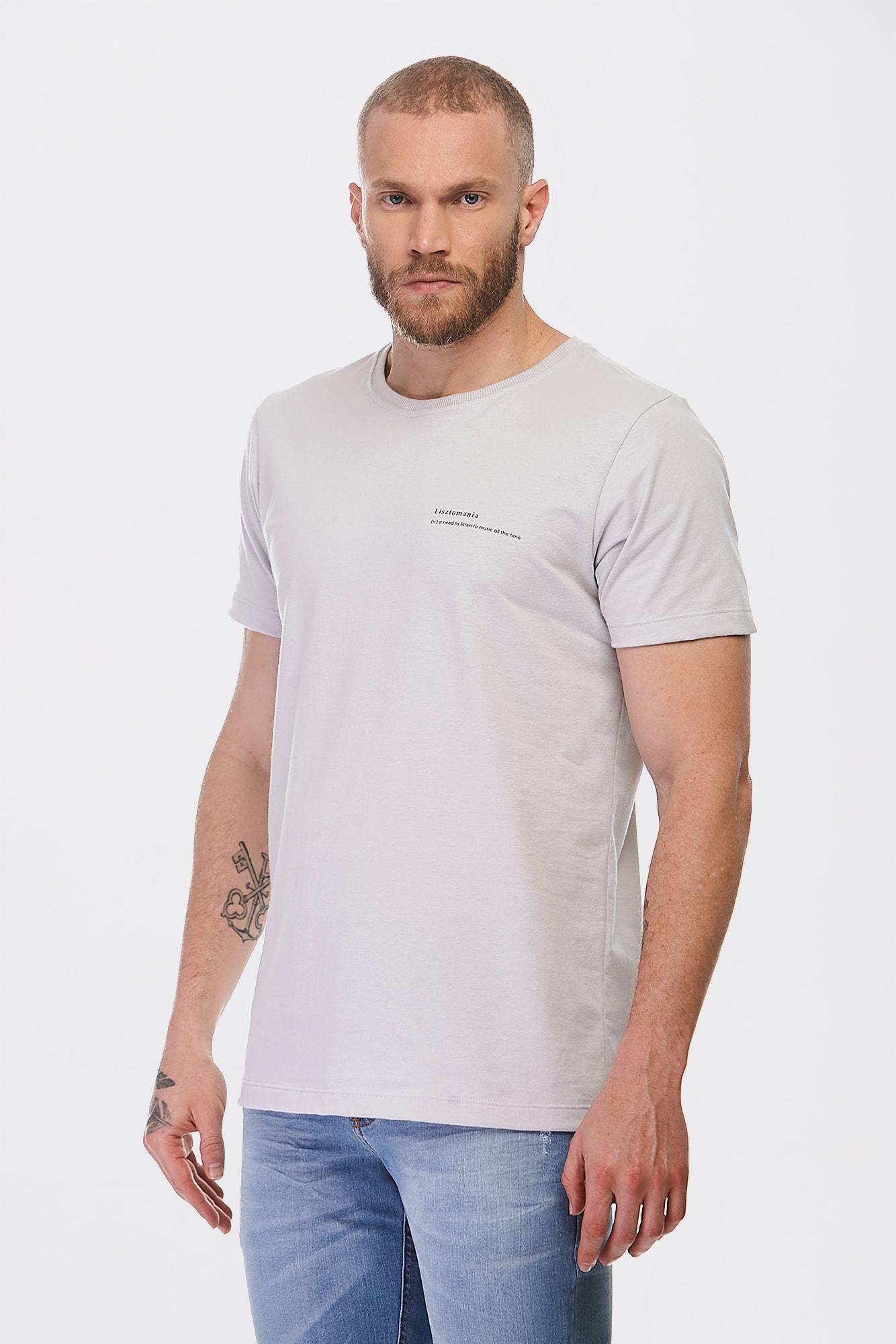 Camiseta Retrô