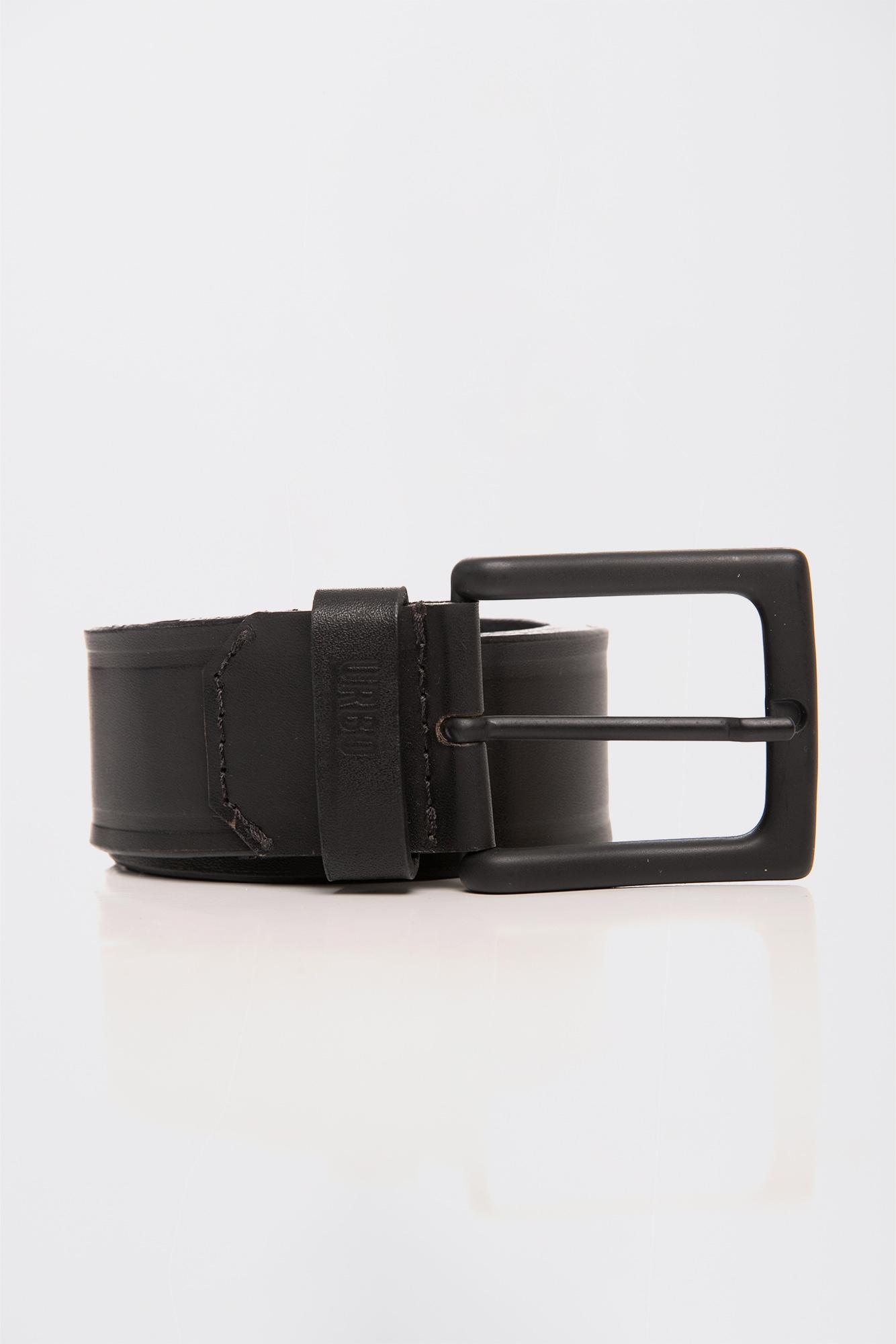 Cinto Elastic Black