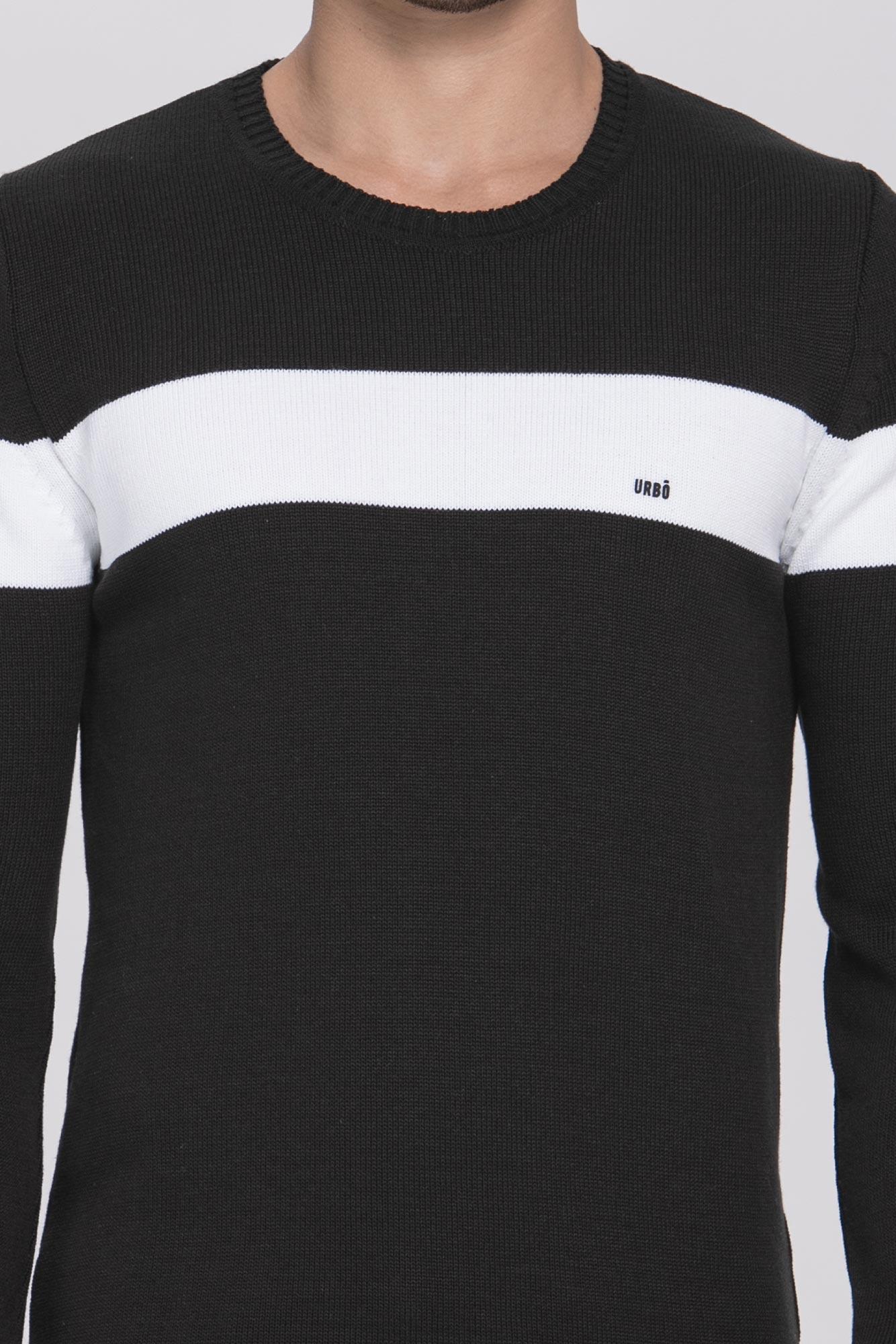 Suéter White Line