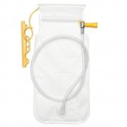 Bolsa 2 Litros Refil para Mochila de Hidratação – MHT-600 - Muvin