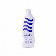 Lava Louças Concentrado Natural 500 ml - Onda Eco