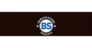 Barato Store