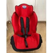 Cadeira Infantil para Carro Burigotto Matrix Evolution K
