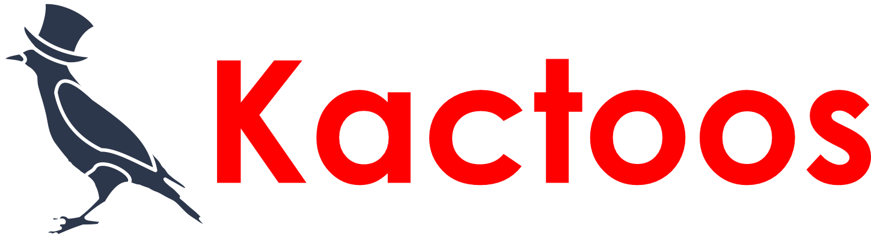 Kactoos