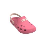 Babuch Crocs Infantil Rider