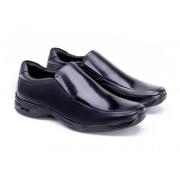 Sapato Social Jotape 3D Vision