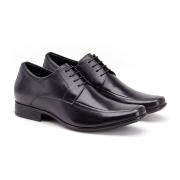 Sapato Social Jotape Grow Air