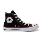 Tênis Converse All Star CT004
