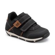 Tênis Infantil Klin Outdoor Velcro