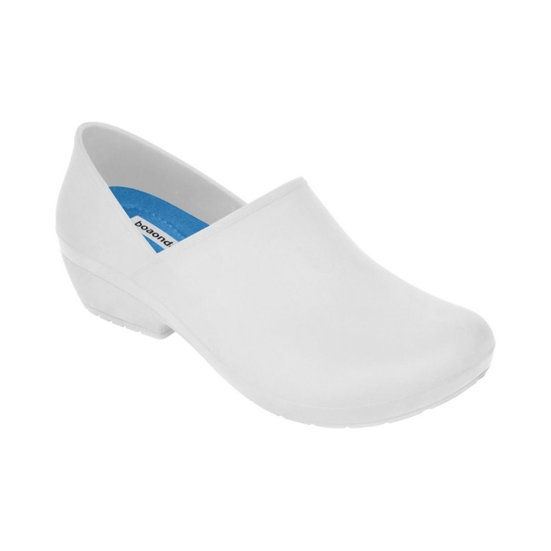 Sapato Boaonda Susi