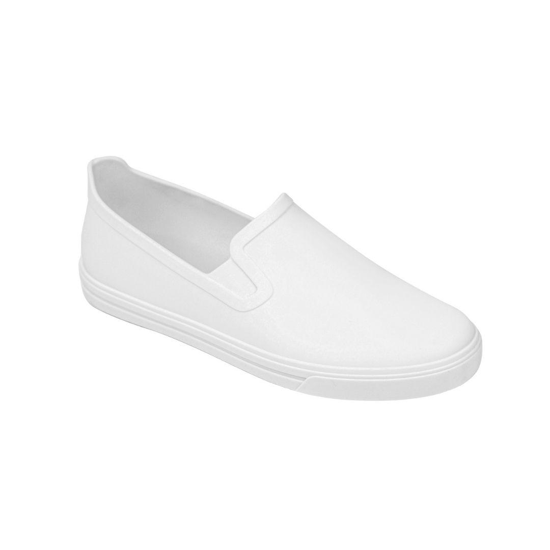 Sapato Profissional Boaonda Job Feminino