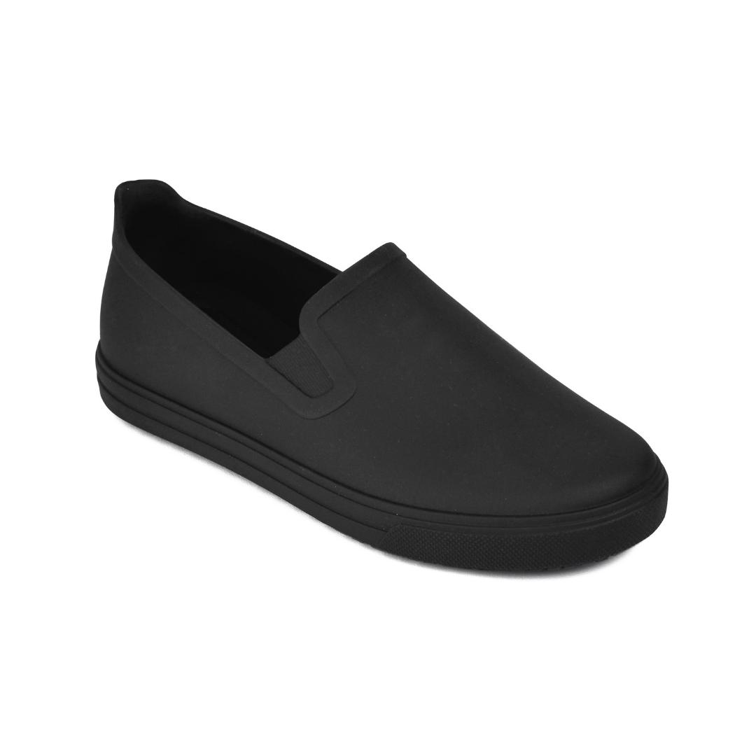 Sapato Profissional Boaonda Masculino