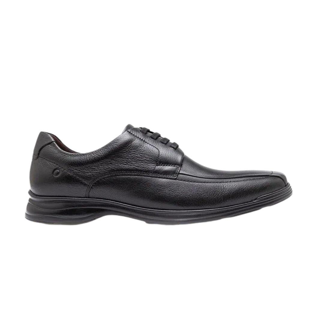 Sapato Social Democrata Chase