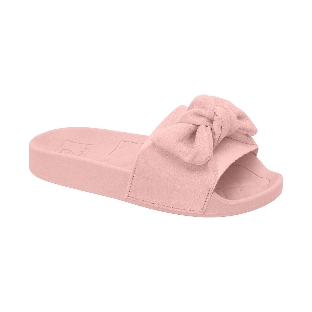 Slide Infantil Laço Molekinha