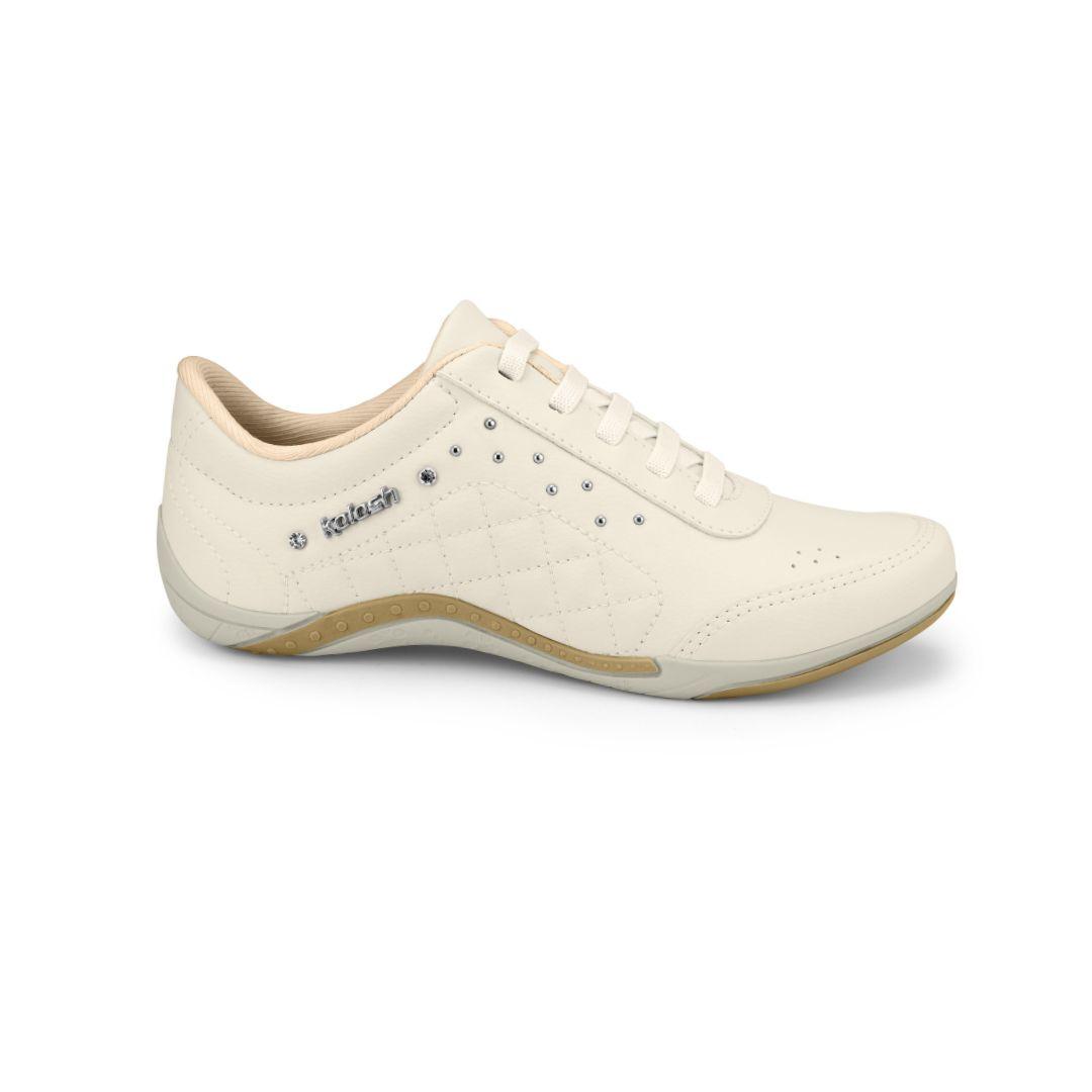 Tênis Kolosh Sport Style C1296