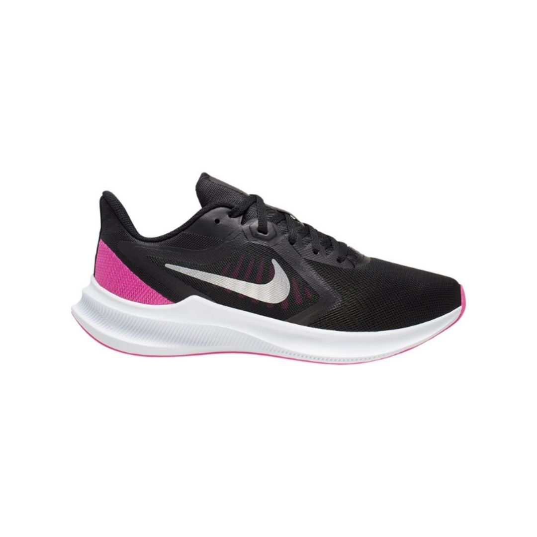 Tênis Nike Downshifter Feminino