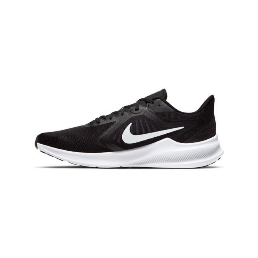 Tênis Nike Downshifter Masculino