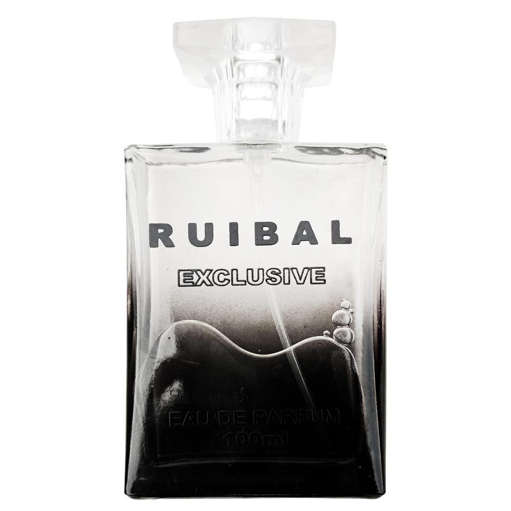 Ruibal Exclusive