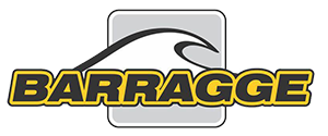 Barragge