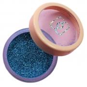 Pigmento Aíne