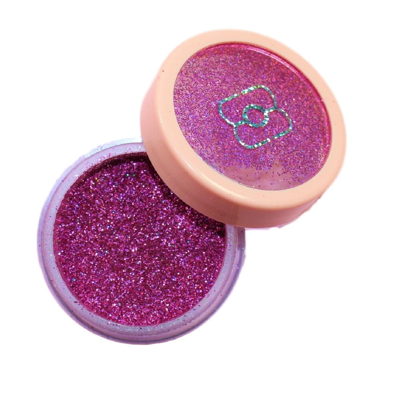 Pigmento Aurora