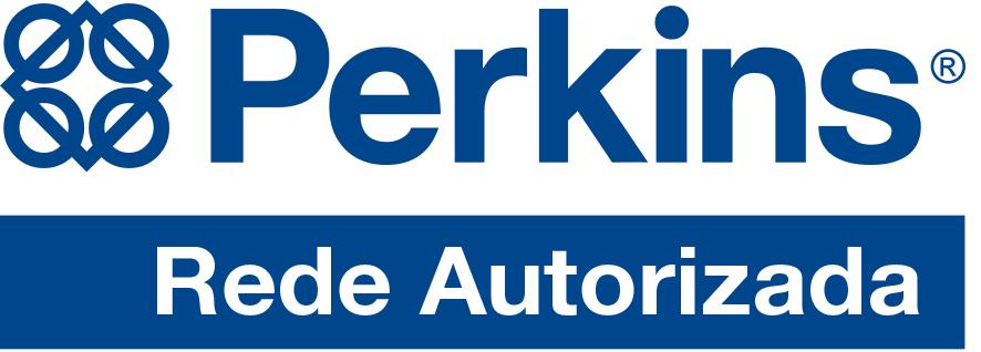 Loja Perkins