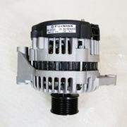 Alternador 24V 50Amps CH12876 Genuine