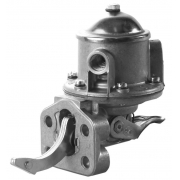 Bomba Alimentadora de Combustível ULPK0002 Genuine