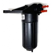 Bomba de Combustível Elétrica 4132A021