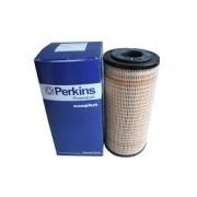 Elemento de Filtro Combustível Perkins Genuino CH10930