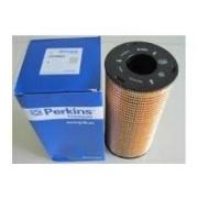 Elemento de Filtro Combustível Perkins Genuino CH10931