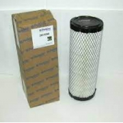Elemento de filtro de AR 26510362