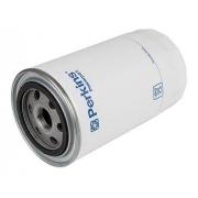 Elemento de filtro de Suspiro Perkins Original 2654A104