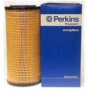 Elemento de Filtro Lubrificante Perkins Genuino CH10929